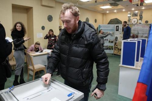 17-18.03.2018-Zenit-Vybory