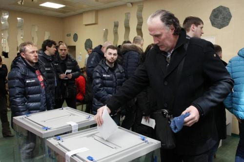 18-18.03.2018-Zenit-Vybory