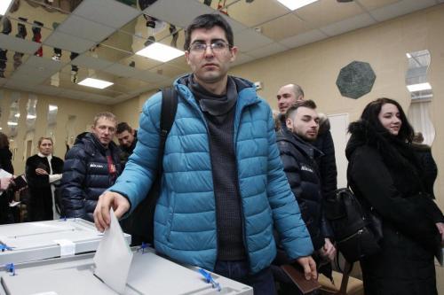19-18.03.2018-Zenit-Vybory