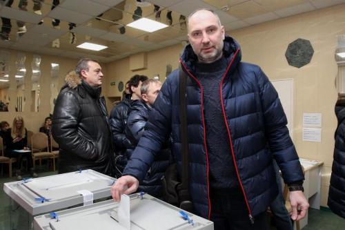 20-18.03.2018-Zenit-Vybory
