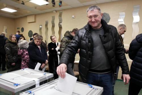 21-18.03.2018-Zenit-Vybory