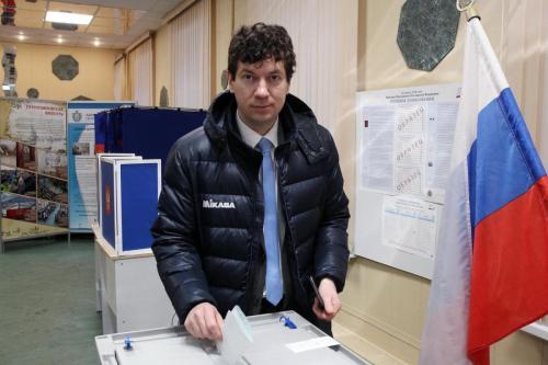 22-18.03.2018-Zenit-Vybory