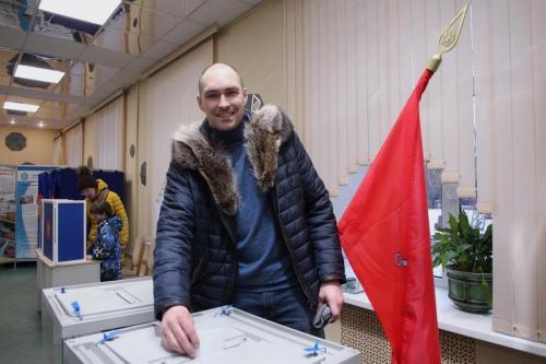 23-18.03.2018-Zenit-Vybory