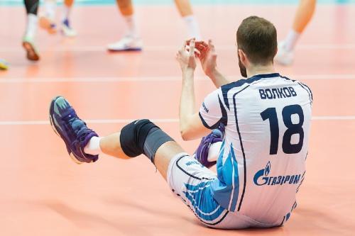 23-31.03.2018-Dinamo-Zenit