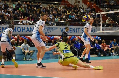 14-06.04.2018-Zenit-Dinamo