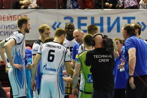 18-06.04.2018-Zenit-Dinamo