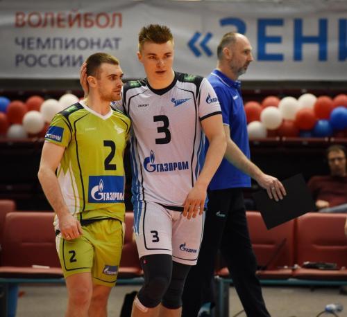 26-06.04.2018-Zenit-Dinamo