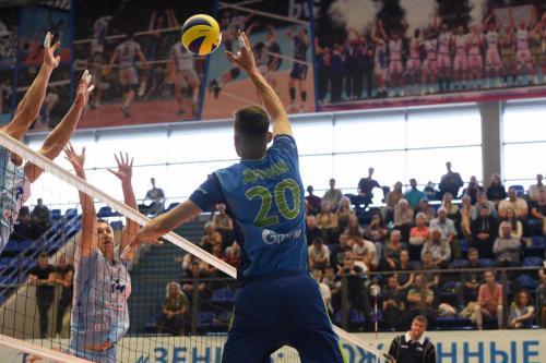 09-ZenitSpb-Dinamo