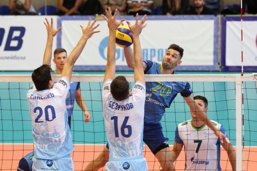 11-ZenitSpb-Dinamo
