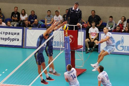 12-ZenitSpb-Dinamo