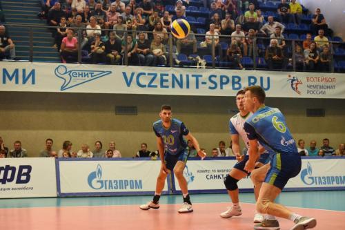 13-ZenitSpb-Dinamo