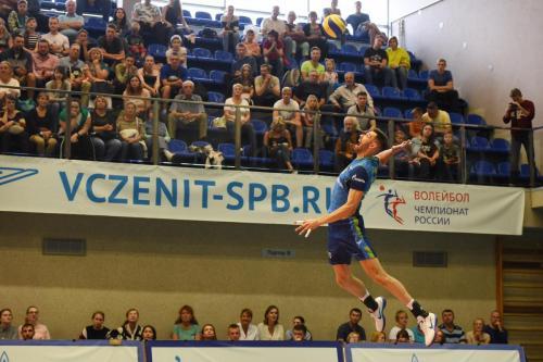 14-ZenitSpb-Dinamo