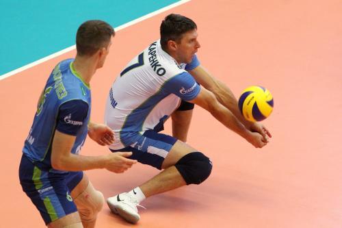 15-ZenitSpb-Dinamo