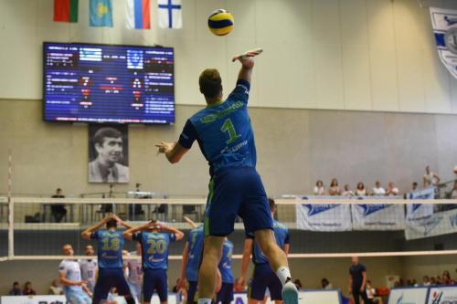 16-ZenitSpb-Dinamo