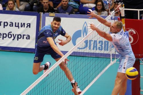 17-ZenitSpb-Dinamo