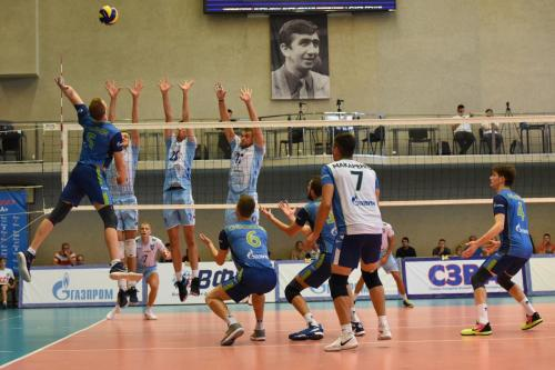 18-ZenitSpb-Dinamo