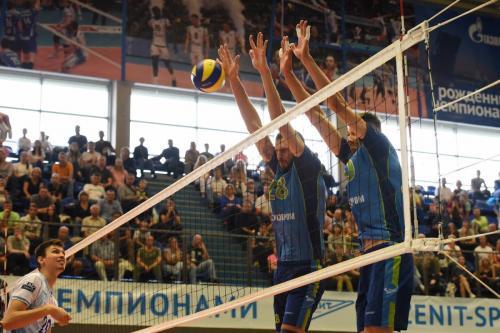 20-ZenitSpb-Dinamo
