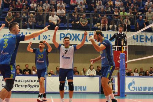 21-ZenitSpb-Dinamo