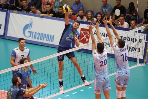 22-ZenitSpb-Dinamo