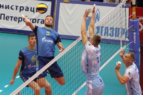 23-ZenitSpb-Dinamo