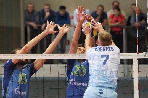 25-ZenitSpb-Dinamo
