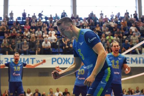 27-ZenitSpb-Dinamo