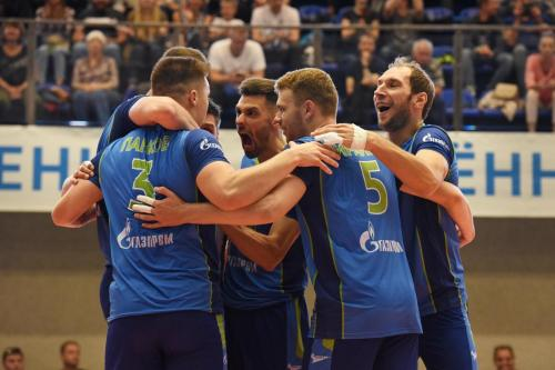 28-ZenitSpb-Dinamo