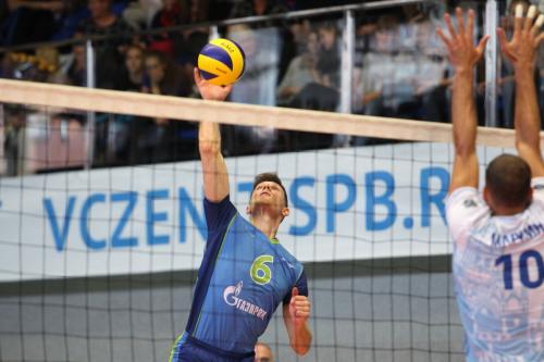 29-ZenitSpb-Dinamo