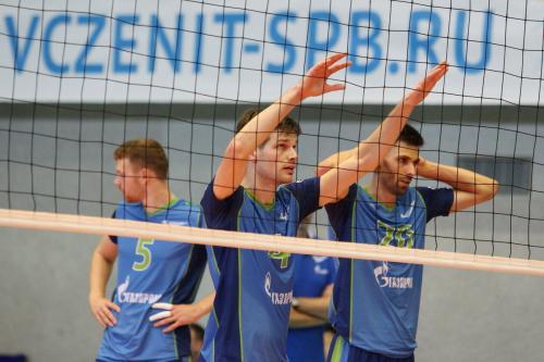 30-ZenitSpb-Dinamo