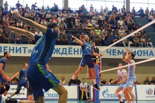 31-ZenitSpb-Dinamo