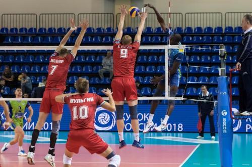 01-19.09.2018-ZenitSpb-Loko