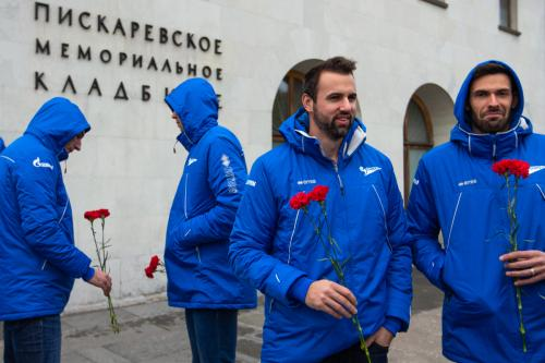 02-09102018-Zenit Piskarevka