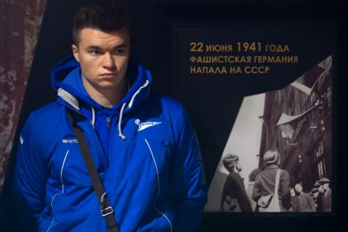19-09102018-Zenit Piskarevka