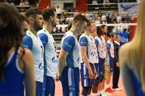 13-20.10.2018-Zenit-Ura