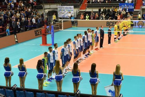 14-20.10.2018-Zenit-Ura