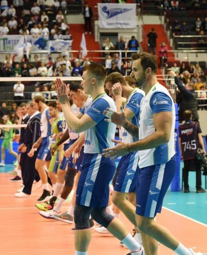 02-28.10.2018-Zenit-Dinamo