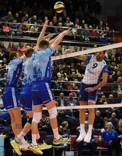 04-28.10.2018-Zenit-Dinamo