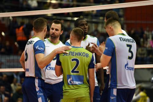 07-28.10.2018-Zenit-Dinamo