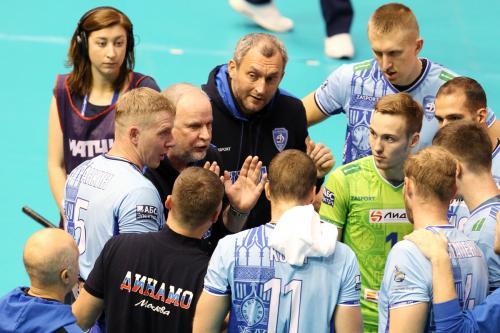 16-28.10.2018-Zenit-Dinamo