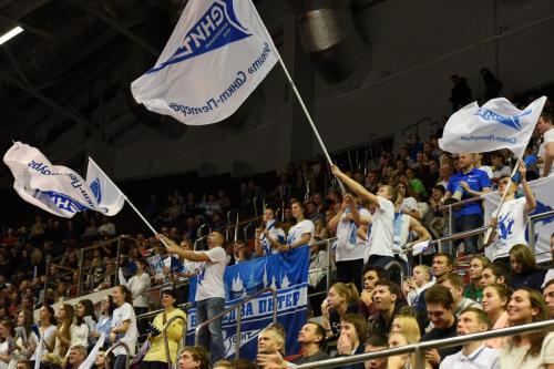 25-28.10.2018-Zenit-Dinamo