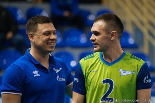 03.11.2018-Zenit-Yaroslav