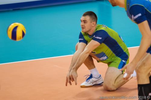07.11.2018-Zenit-Yaroslav