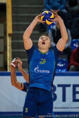 08.11.2018-Zenit-Yaroslav