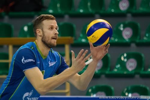 10.11.2018-Zenit-Yaroslav