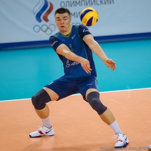 13.11.2018-Zenit-Yaroslav