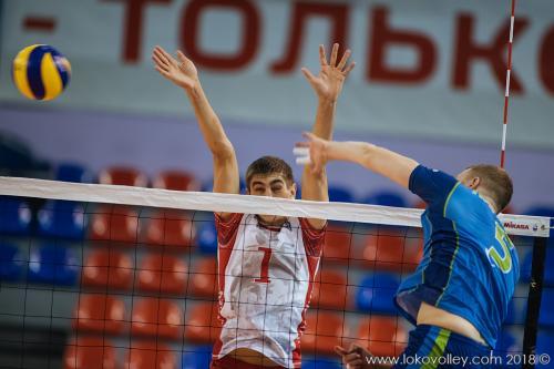 21.11.2018-Zenit-Yaroslav