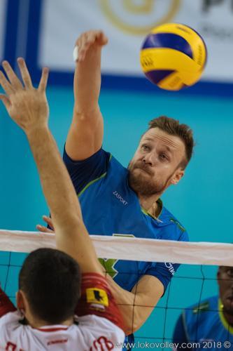 23.11.2018-Zenit-Yaroslav