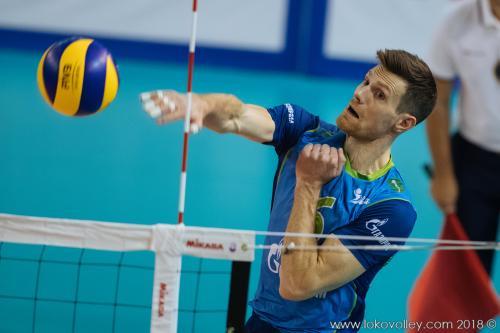 26.11.2018-Zenit-Yaroslav