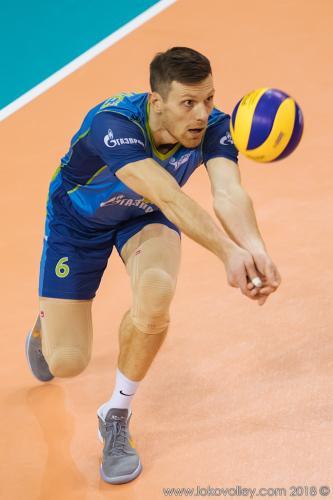 28.11.2018-Zenit-Yaroslav