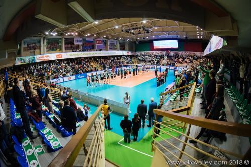02-03.11.2018-Zenit-Loko